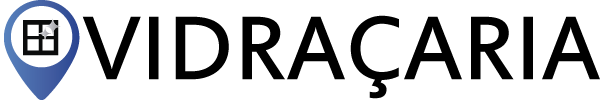 Vidraçaria SP Zona Sul Alto da Boa Vista | Guarda Corpo de Inox com Vidro  SP Zona Sul Alto da Boa Vista