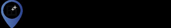 Portas de Vidro SP Zona Sul | Porta De Vidro Para Quarto SP Zona Sul
