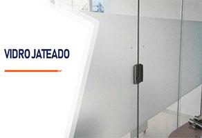 Vidro Jateado SP Zona Sul Alto da Boa Vista