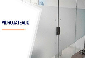 Vidro Jateado  SP Zona Sul Jardim Ellus